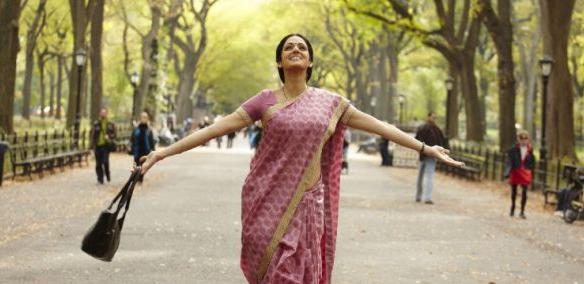 Iconic Sridevi Roles